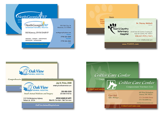 Custom business cards designing printing kelly signs ottawa b cards examples reheart Choice Image