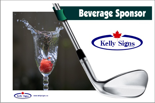 beverage_sponsor01