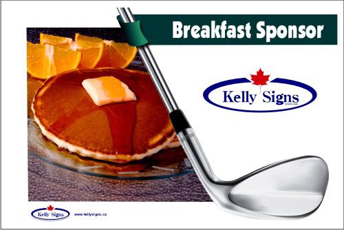 breakfast_sponsor01
