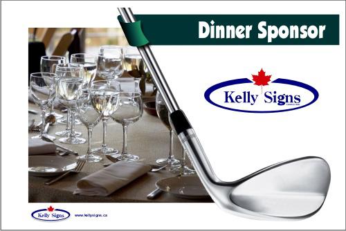 dinner_sponsor01