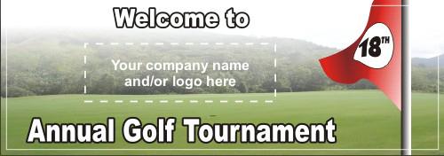 golf_banner_b