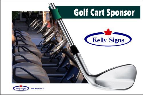 golf_cart_sponsor01