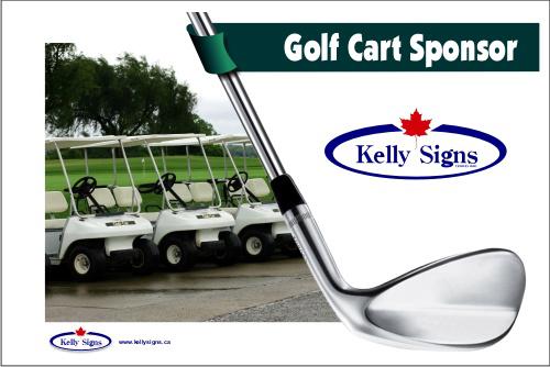 golf_cart_sponsor02
