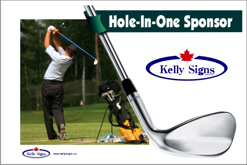 hole_in_one_sponsor01