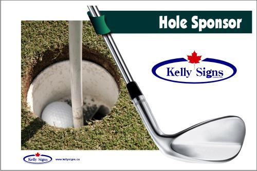 hole_sponsor01