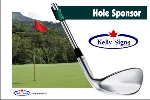 hole_sponsor02