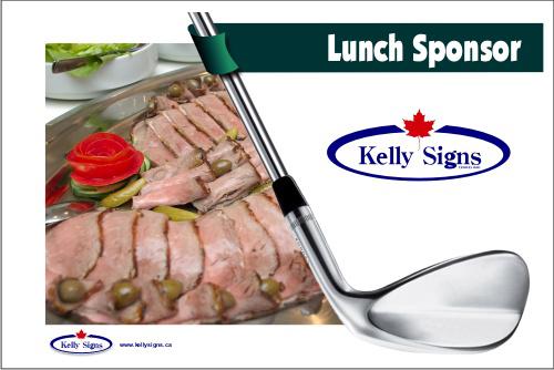 lunch_sponsor01