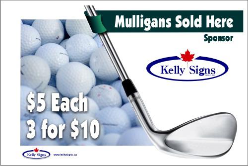 mulligans_sold_here_sponsor01