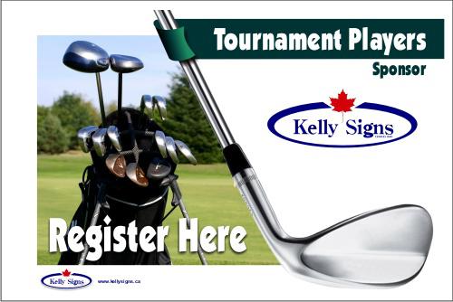 register_here_sponsor01