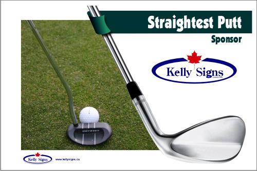 straightest_putt_sponsor01
