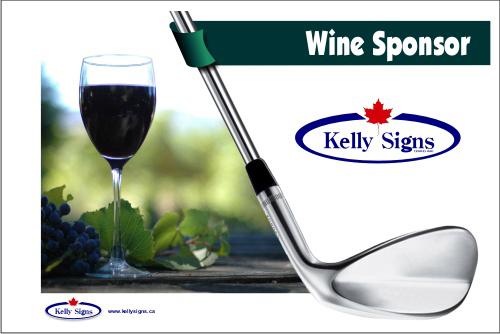 wine_sponsor01