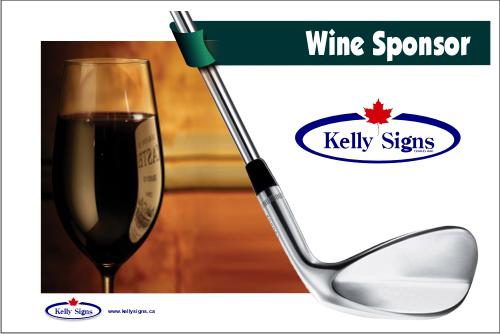 wine_sponsor02